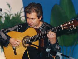 Pascual de Lorca 1997 001.jpg