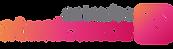 Logo_eata_4colores_edited.png