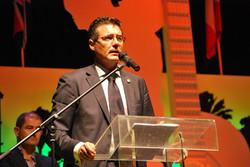 Daniel_García_Madrid_durante_su_intervención.JPG