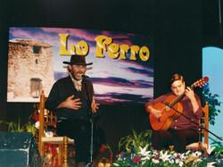 El Cabrero 2001Y Manuel de Palma.jpg