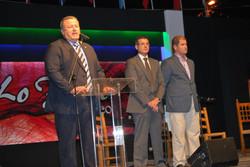 alcalde_de_La_Unión.jpg