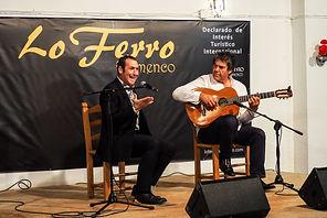 JoséGarcíaVílchez (1 de 1)-2.jpg