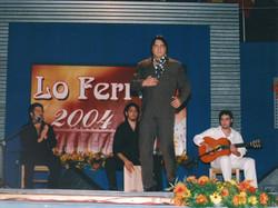 Antonio Canales 001.jpg