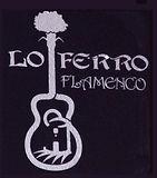 Festival de Cante Flamenco de Lo Ferro