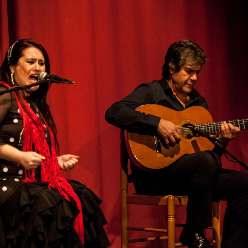 Anabel Castillo