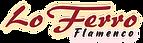 Lo ferro flamenco color original.png