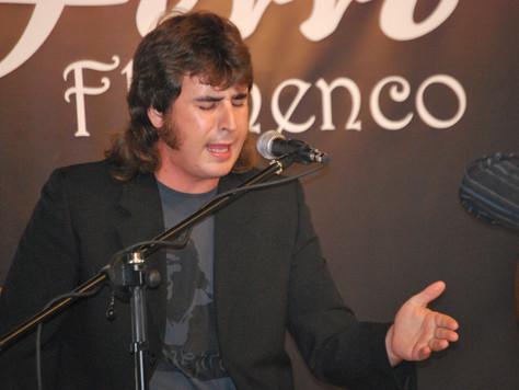 El Festival de Lo Ferro encara su última prueba selectiva a la vez que se presenta en Mazarrón
