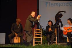 Chano Lobato 2006.JPG