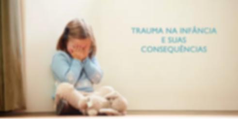 Captura_de_Tela_2019-05-07_às_23.35.28.p