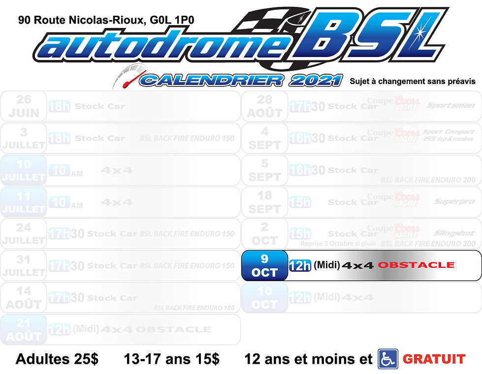 CalendrierBSL2021(blueFCorrigé8oct).jpg