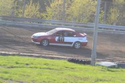 Autodrome2018 195