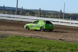 Autodrome2018 187