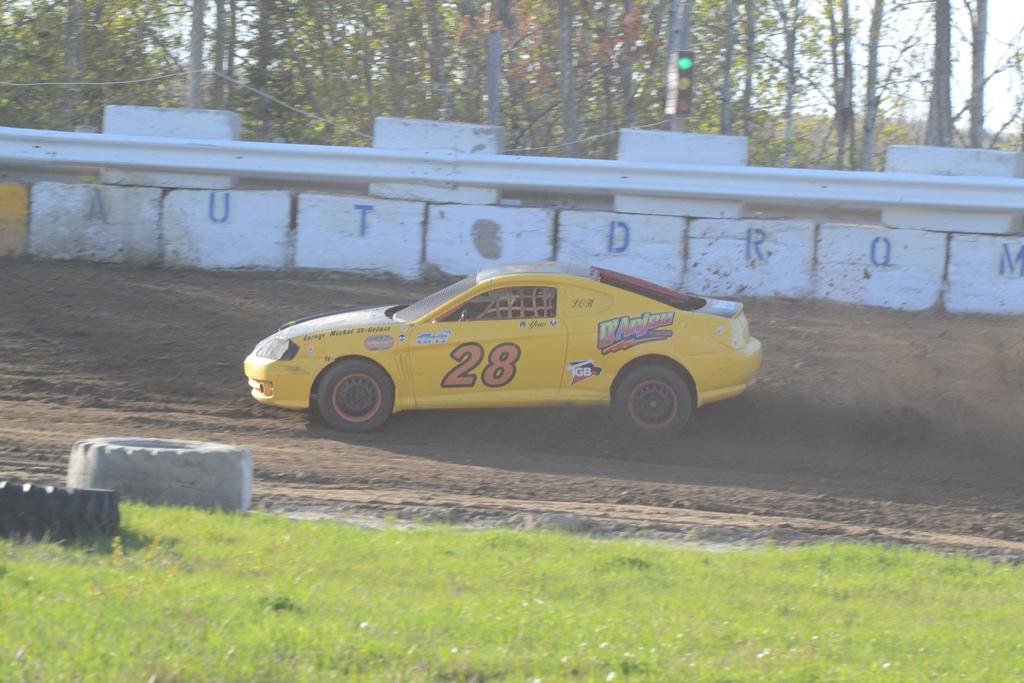Autodrome2018 169