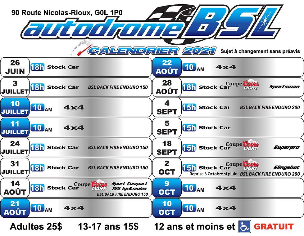 CalendrierBSL2021(blueF).jpg