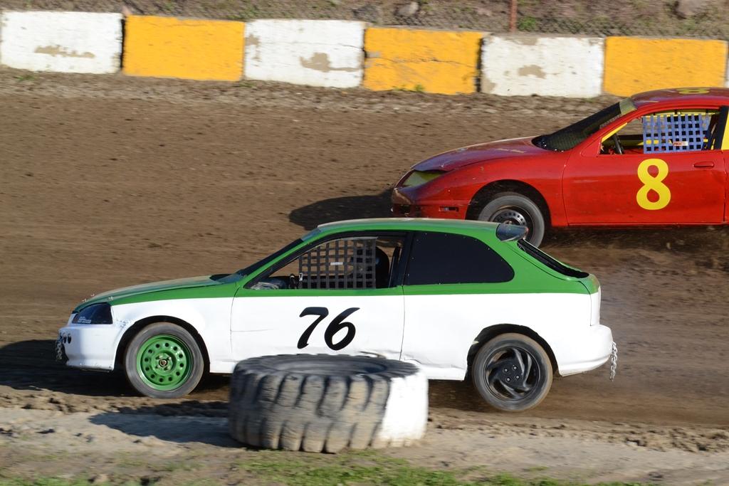 Autodrome2018 198