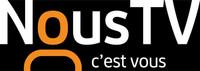 NousTV.jpg