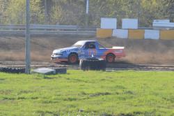 Autodrome2018 118