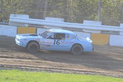 Autodrome2018 085
