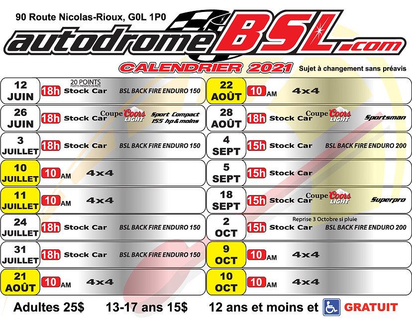 CalendrierBSL2021(FSP).jpg