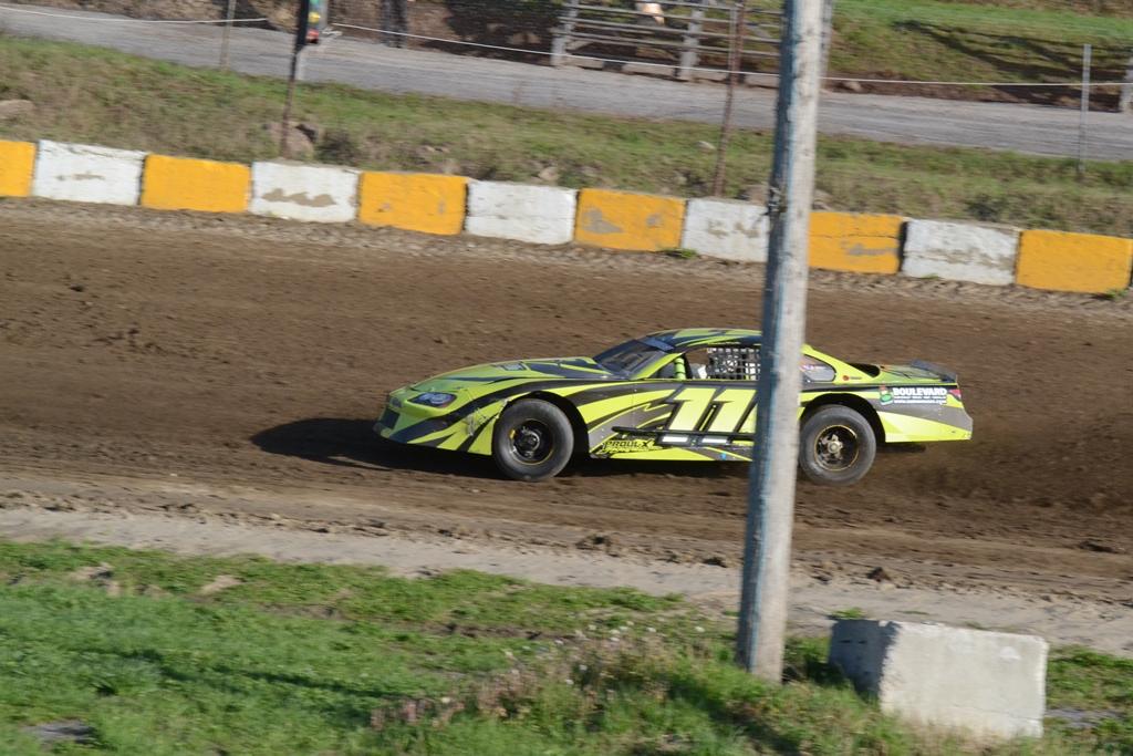 Autodrome2018 146