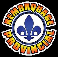 RemorquageProvincial.png