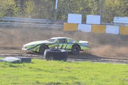 Autodrome2018 130