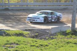 Autodrome2018 093