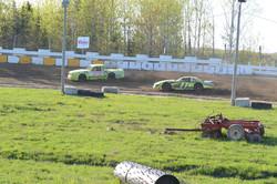 Autodrome2018 134