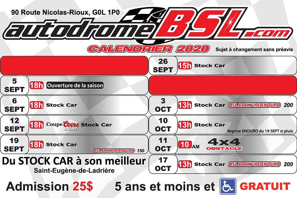 BSL2020(FINALE).jpg