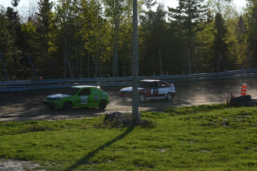 Autodrome2018 190