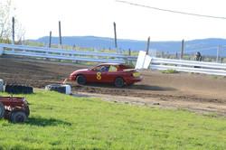Autodrome2018 189