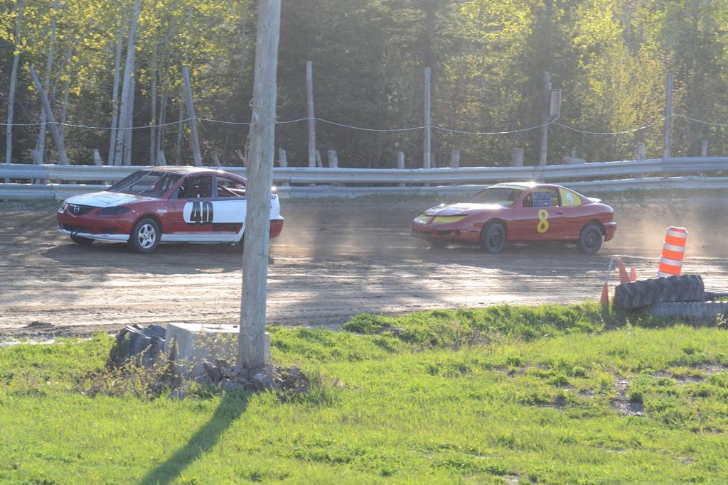 Autodrome2018 196