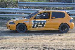 Autodrome2018 158