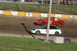 Autodrome2018 199