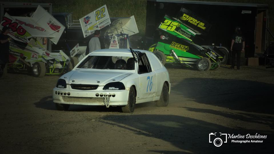 P1510015