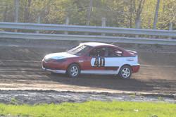 Autodrome2018 192