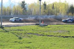 Autodrome2018 109