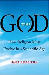 God revised.PNG