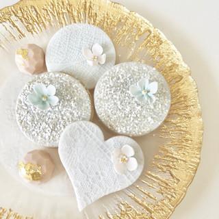cookies sparkle - 1.jpg