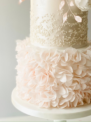 Petal ruffle wedding cake.jpeg