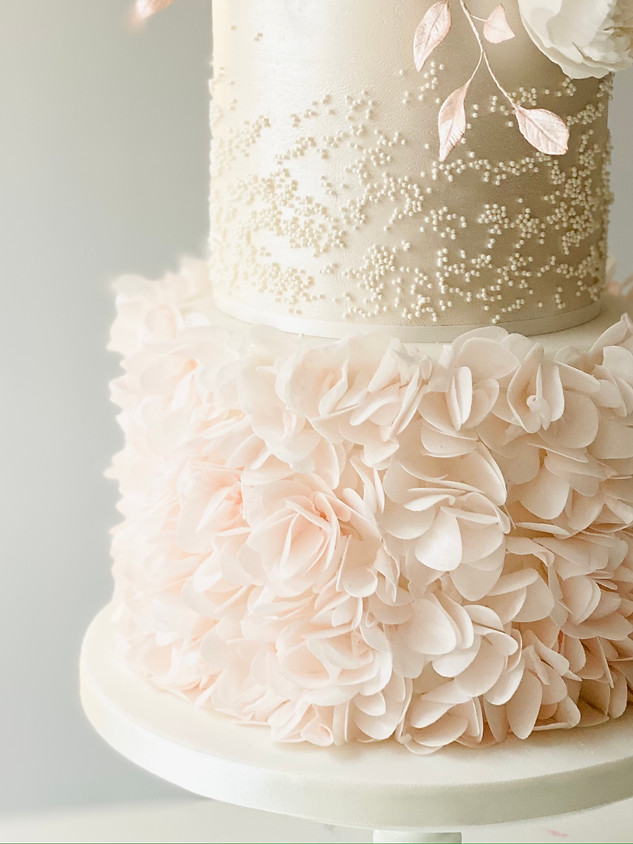 Petal ruffle wedding cake.jpeg