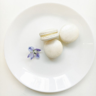 macaron - 1.jpg