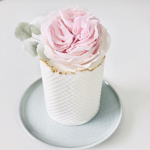 mini cake heritage rose - 1.jpg