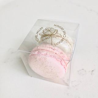 macarons favour box - 1.jpg