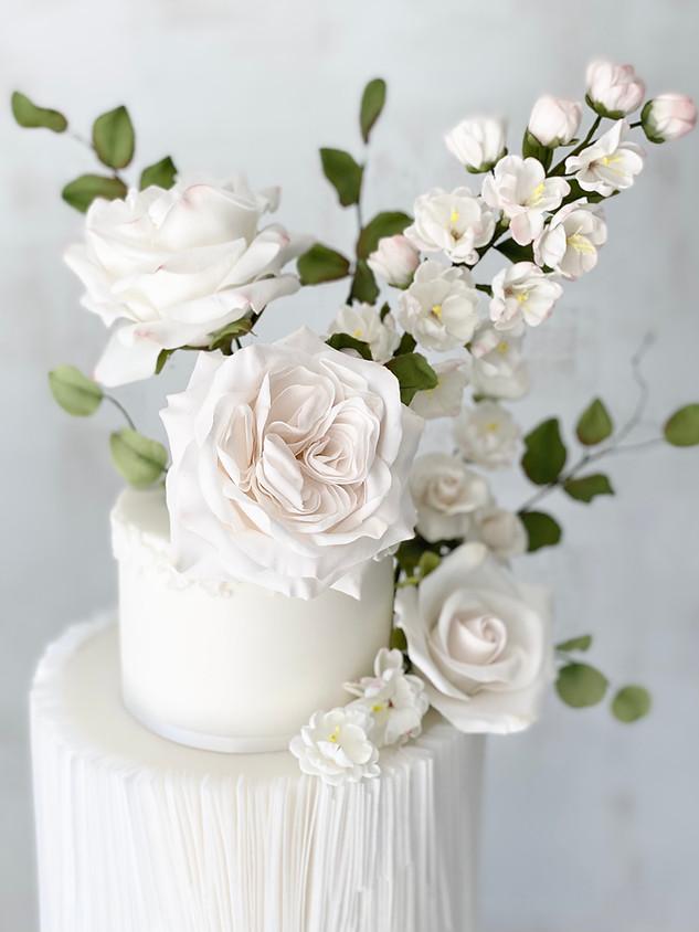 Close up regency wedding cake.jpeg