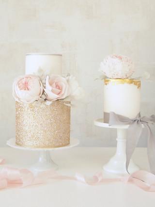 gallery cake duo - 1.jpg