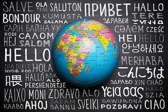 blackboard_color globe.jpg