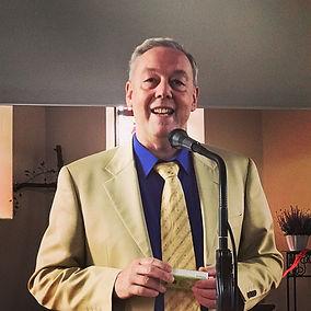 EMK-Winnenden-Pastor-Thomas-Mozer.jpg
