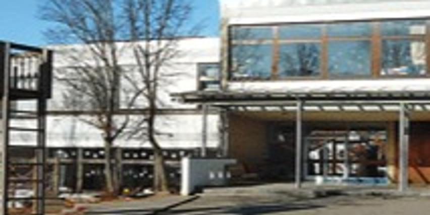 Gottesdienst Birkmannsweiler (1)