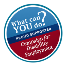 link-to-us-cde-supporter-badge.png